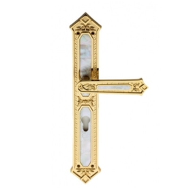 Khóa cửa -King Jewellery