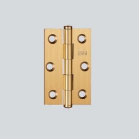 Bản lề cửa tủ - HF