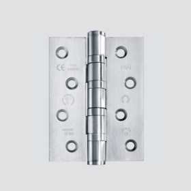 Bản lề cửa gỗ - EKF