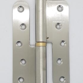Bản lề cửa - N9