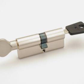 Thân khóa Mul-T-Lock