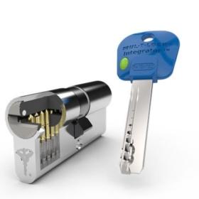 Thân khóa Mul-T-Lock Integrator