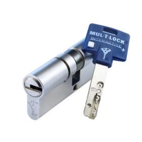 Thân khóa Mul-T-Lock Interactive plus