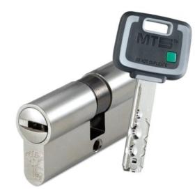Thân khóa Mul-T-Lock  MT5