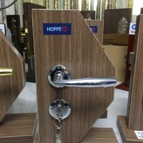 HOPPE-Vitória