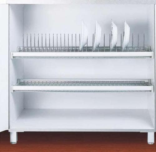 Giá bát đĩa tủ trên cao cấp