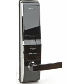 Khóa cửa vân tay Samsung SHS 705FMK/EN
