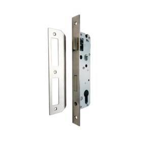 Thân khóa hafele cho cửa đố nhỏ