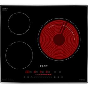 Bếp Điện Từ KF-S48QH