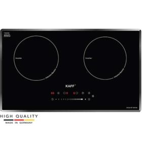 Bếp Từ KF-3850SL