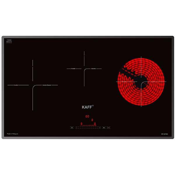 Bếp Từ KAFF KF-IC79H