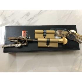 Củ khóa SAB - Khóa cửa nhập khẩu